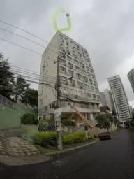 Apartamento 04 Quartos com 190m² no Centro de Nova Iguaçu