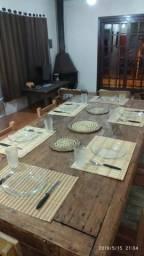 Apartamento em Canela - RS