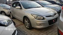 &(DF) Hyundai i30 2011 Automático - Completo (-Teto) - Vendo ou Troco - 2011