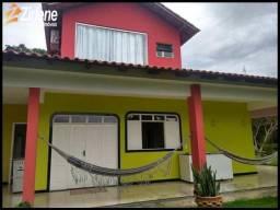Lindo sitio com área de lazer completa e duas casas que pode ser vendido separadamente