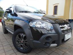 Fiat PaliO ADV._LOOkeR_AUT._RaRIdaDE_ExtrANovA_LacradAOriginaL_RevisadA_ - 2012