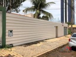 Casa com 5 dormitórios para alugar na 105 norte- plano diretor norte - palmas/to