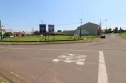 Terreno para alugar em Jardim colina verde, Maringa cod:L51431