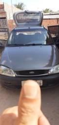 Carro 5,000 - 2001
