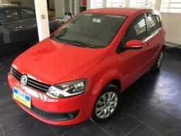 Volkswagen Fox 1.0 GII 4P - 2013