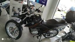 Crosser 150 Z ABS