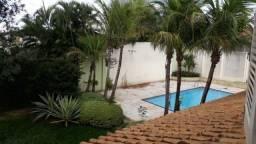 Casas de 4 dormitório(s) na Vila Harmonia em Araraquara cod: 9360