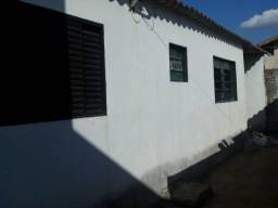 Casa Vale do Sol
