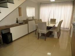 Casa de condomínio à venda com 3 dormitórios em Jardim asturias i, Piracicaba cod:V136568