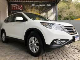 Honda CRV LX - 2014
