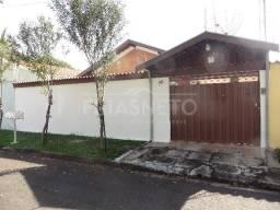 Casa para alugar com 3 dormitórios em Nova piracicaba, Piracicaba cod:L2239