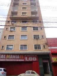 Imóvel Comercial Padrão para Locação - Centro