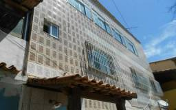 AP 602 - Excelente duplex no centro de Iguaba Grande - RJ