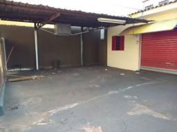 Comercial no Centro em Araraquara cod: 6353