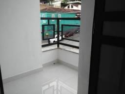Oportunidade - Apartamento no centro de Manhuaçu 3 quartos 1 suíte alto padrão