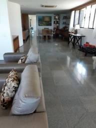 1208 - 04Qts/04Suítes - Closet - Planejados - Varanda - Lazer - DCE - Beira Mar de Piedade
