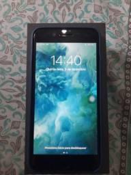 iPhone 8 plus, um mês e meio de uso!