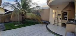 Alugo Casas No Foresti Hill Semi Mobiliada/Casa 120m2 03 Qts Com Quintal Área Gurmet