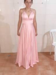 Vestido pra festa