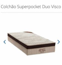 SuperPocket Duo Visco
