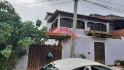 ( SP3002 ALE ) ótimo Duplex em São Pedro com 3 quartos ! balneário.