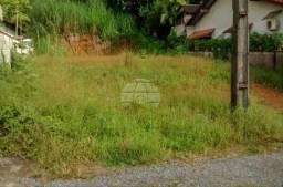 Terreno à venda em Glória, Joinville cod:120070