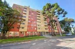 Apartamento à venda com 3 dormitórios em Água verde, Curitiba cod:153151
