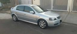 Astra 2.0 hatchback 2010 Aut