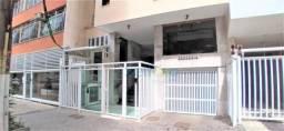 Apartamento com 2 dormitórios para alugar, 70 m² - Icaraí - Niterói/RJ