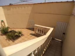 Casa à venda com 3 dormitórios em Jardim anhanguera, Ribeirao preto cod:V61088