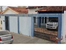 Casa para alugar com 4 dormitórios em Jardim das americas, Cuiaba cod:431