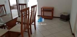 1 quarto para alugar, 55 m² por R$ 1.250/mês - Santa Lúcia - Vitória/ES
