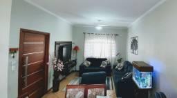 Linda Residência 3 quartos - 210m²