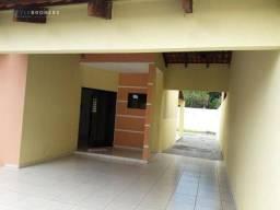 Casa com 3 dormitórios à venda, 150 m² por R$ 450.000,00 - Nova Várzea Grande - Várzea Gra