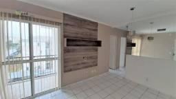 Apartamento em Hortolândia a venda R$ 175.000,00 Vivendas Girassol