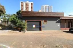 Casa à venda, 250 m² por R$ 650.000,00 - Setor Sul - Goiânia/GO