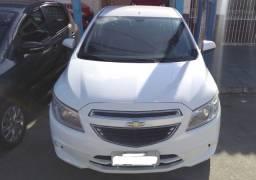 Chevrolet - Onix LT 2014/15 - Completo