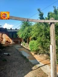 Casa com 4 dormitórios no Bairro Walderez - Sapucaia do Sul, RS