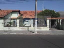 Casa 4 dormitórios ou + para Venda em Cidreira, Centro, 4 dormitórios, 2 banheiros, 2 vaga