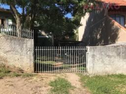Terreno à venda em Pinheirinho, Curitiba cod:TE1148
