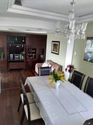 Apartamento à venda com 4 dormitórios em Salgado filho, aracaju, Aracaju cod:27246