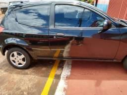 Ford ka 1.0 flex 2009 - 2009