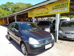 Renault/Clio 1.6 - 2005
