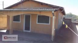 Casa residencial à venda, Villa Buena Vista, Serra Negra.