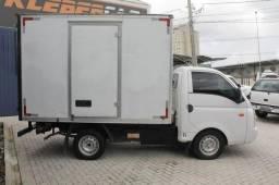 HR Hyundai 2009 - 2009