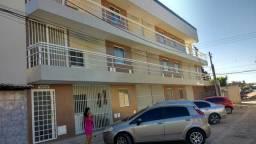 Lindo apartamento 650 no bairro José Walter paralela avenida n