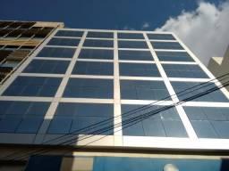 Sala Comercial R$ 500,00 por mês - Centro Jundiaí - Edifício Mix Office