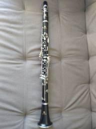 Clarinete profissional