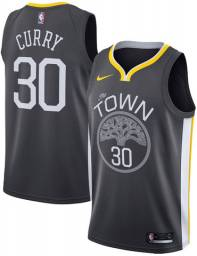 Regata Basquete Nba Golden State Warriors The Town - 30 Curry