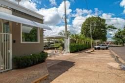 Apartamento com 2 dormitórios para alugar, 45 m² por R$ 600/mês - Parque Alto Bela Vista -